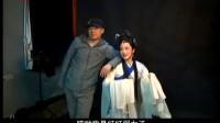 20140303非常有戏:十问铜雀台-方亚芬 徐标新 许杰 齐春雷 等