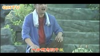 巧合翻唱沪剧《挑山女人》选段(十年光阴十年长)