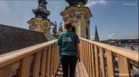 奥地利人文风景      素材需要请联系Q:2290663710