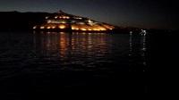 (00:53)埃及夜景尼罗河!