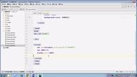 web前端开发(html5)_34_Date日期对象与两个特殊对象