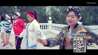 韩国流行舞女生性感舞蹈K-pop《Shake it》原创编舞