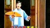 扬州清曲-扬州小巷(李政成.葛瑞莲原唱版本)(视频轮唱升2b纯伴奏翱翔制作)