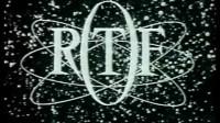 1964-1975 法国国营广播电视一频道(ORTF1)开台、闭台