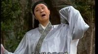 叶青歌仔戏-白蛇传(楼台会)