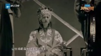 #王牌对王牌# 至尊宝薛之谦和紫霞仙子朱茵重新演绎《大话西游》经典台词,哪句话触动你了?