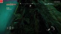 【小纳游戏】《地平线:零之黎明》实况娱乐解说24