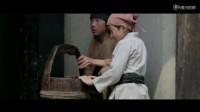 TFBOYS - 易烊千玺参演《云居寺传奇》人系列第一集《佛种心间生》