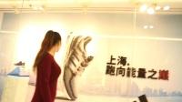 著名演员代武义舞台剧宣传片视频原始素材MVI_0798