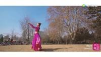 蒙古舞:遥远的妈妈