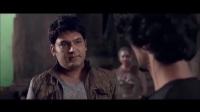 Firangi___Official_Trailer___Kapil_Sharma___Ishita_Dutta____Tamannaah_Bhatia