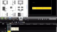 Camtasia Studio使用教程之转场过渡效果教学片