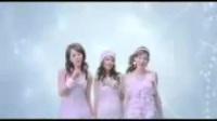 蝴蝶组合--飞雪MV