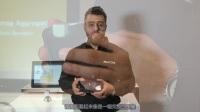 采用莱迪思芯片的图像处理和音频聚合解决方案