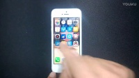 苹果手机越狱插件效果演示 苹果5S越狱插件 苹果手机IOS7.1.1越狱必装插件 游戏录制插件 疯狂动物城 越狱插件教程