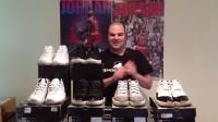 ShoeZeum Every Single Air Jordan 11 Retro Release