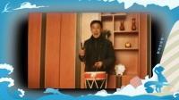 刘纯松岳西鼓书《薛仁贵征东第二集》