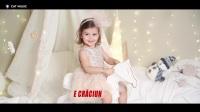 白领天使HD-乐猫-Cat Music-官方-罗马尼亚性感美女音乐-Elena - E Craciun si Ninge