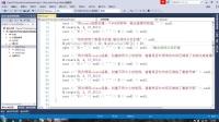 第三课 OpenCV图像容器Mat类基础(二)-Final