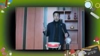 刘纯松岳西鼓书《薛仁贵征东第三集》