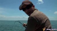 游钓Florida迈阿密Miami