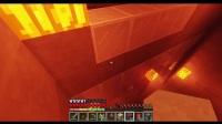 【卡慕】我的世界旧梦空岛生存EP1-九浅一深-MC卡慕我的世界Minecraft命令方块红石游戏地图PVE