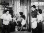雨过天青 (1959)