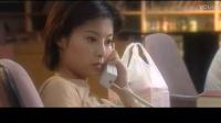 致命邂逅(第02集).mp4