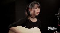 摩杰乐器 小幸运-田馥甄 弹唱 泰勒吉他 Taylor BBT