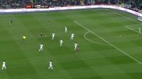 【西甲经典】1011西甲13  巴塞罗那5-0皇家马德里【720P】