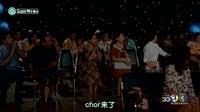 [泰剧]鲜花宝座10