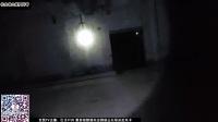 2017.3.25啤酒钉(钉子户外)灵异异闻录之夜惊魂