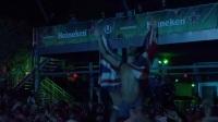 【Dj电音吧】DJ Nicky Romero live at Ultra Music Festival Miami 2017