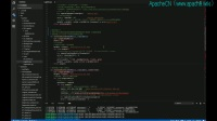 ApacheCN 机器学习实战 第5章 Logistic回归(2017-03-25 @羊三)- v1.0.0
