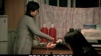 蜗居.2009.中国.第03集 片段1