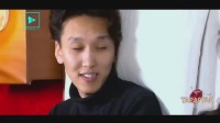 [nevtruuleg] Taragtai boov - A Sound Choijoo