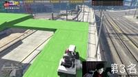 【AJGTA】GTA5侠盗猎车手5线上模式第307期