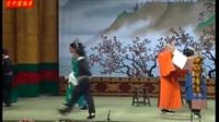 京剧【黑旋风李逵】安平-李军-张幼麟-王世杰-陈少云-熊明霞〈2008超清版〉