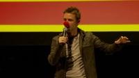 #EVOKE13 at SXSW 2013 feat. Cirque du Soleil, Nerdist, Divine Fits.mp4
