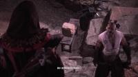 主机单机PS4游戏 地平线黎明时分剧情版 第4期太阳之城