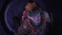 主机单机PS4游戏 地平线黎明时分剧情版 第5期地球的重大秘密