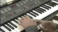 宋大叔教你学音乐(三):简谱与五线谱的弹奏2