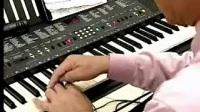 宋大叔教你学音乐(三):简谱与五线谱的弹奏3