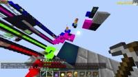 ☏地宝☏ 我的世界 Minecraft 地宝X小宝 1.8.9幸运方块大冒险 Ep1