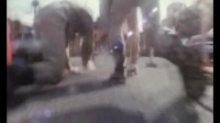 美版恐龙战队第一季——国语60集全(清晰版)(2).flv