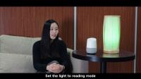Tuya Smart with Google Home(英文版)