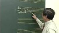 宋大叔教你学音乐(四):作曲及和弦02