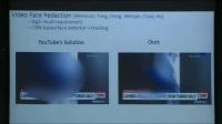 曾文军:当机器学习遇到大视频数据2.mp4