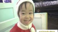 小吉米儿童玩具第3期 碰碰狐儿童汽车儿歌