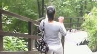 TSH视频田-贵州纳雍经典山歌-唱首山歌逗小郎1